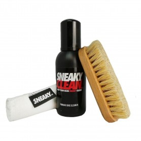 Sneaky Cleaner Kit One