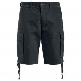 Reell New Cargo Shorts