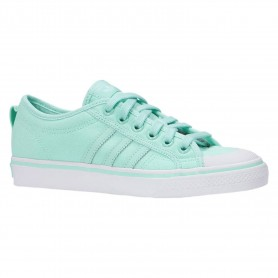 Adidas Nizza W