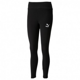 Puma Classics Ribbed Hr Legging