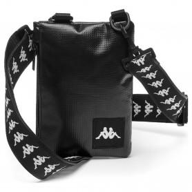 Kappa Banny 22 Banda Shoulder Bag