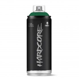 Mtn Hc2 Rv-364 Verde Raggae 400Ml