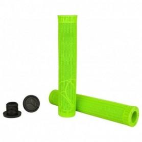Blazer Pro Blazer Calibre Grips