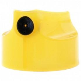 Mtn Boquilla Difusora Montana Universal Yellow Cap