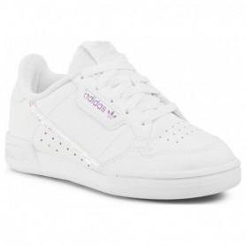 Adidas Continetal 80 C