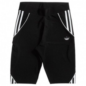 Adidas Short Tights