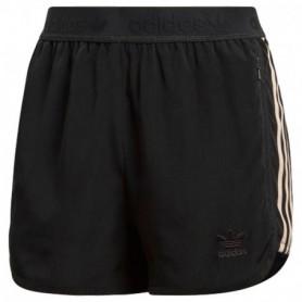 Adidas Aa 42-Shorts