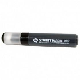 Mtn Rotulador Mtn Street Ink Marker 15Mm Negro