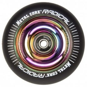 Metal Core Radical Rainbow 100Mm
