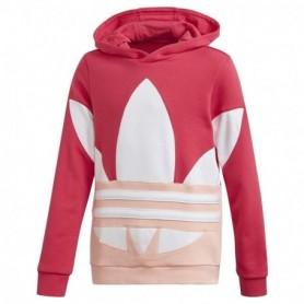 Adidas Big Trf Hoodie