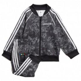 Adidas Goofy Sst Set