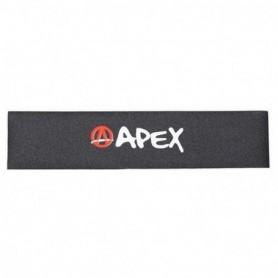 Apex Pinted Griptape