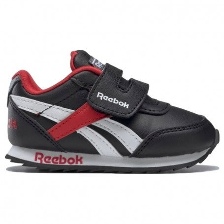 Reebok Royal Cljog2 Kc