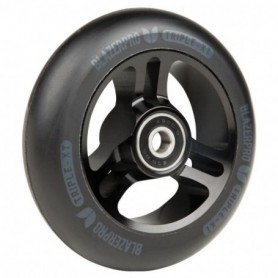 Blazer Pro Triple Xt 100Mm Wheel Abec 9 Black/Black